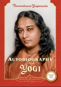 Autobiography of a Yogi - Collector's Edition