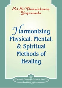 Harmonizing Physical, Mental, and Spiritual Methods of Healing