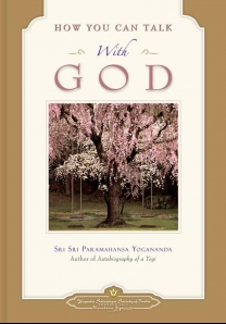 How You Can Talk With God - English Hardcover