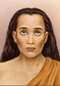 Mahavatar Babaji Photo