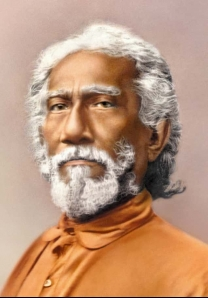 Swami Sri Yukteswar Photos