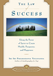 The Law of Success - English Paperback