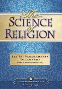 The Science of Religion - English