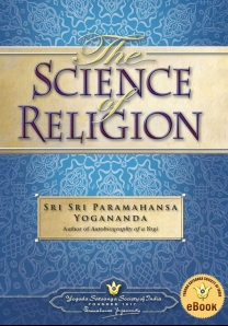 The Science of Religion - English eBook