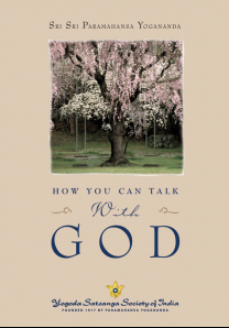 How You Can Talk With God - English Paperback